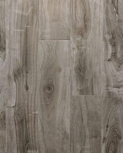 Laminate Archives Parkay Floors, Parkay Laminate Flooring