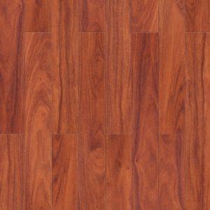 Mahogany Wr Parkay Floors
