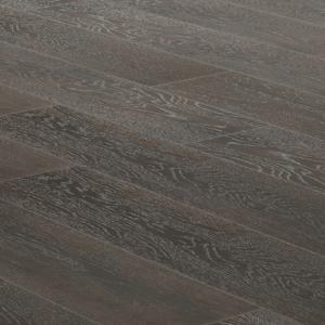 Soil Parkay Floors