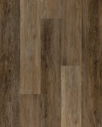 Architect Collection Archives Parkay Floors