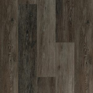 Tudor Brown Parkay Floors