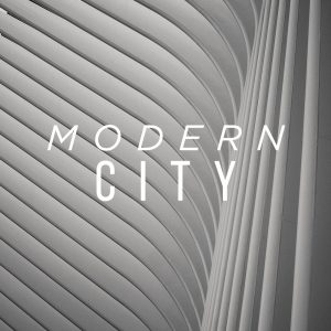 Modern City Collection