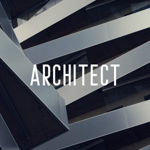 Architect Collection