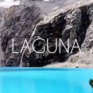 Parkay Laguna