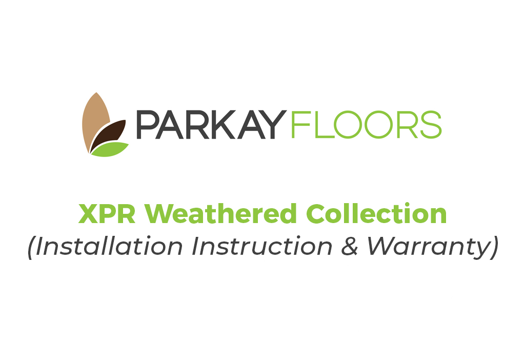 XPR-Weathered-Collection plain