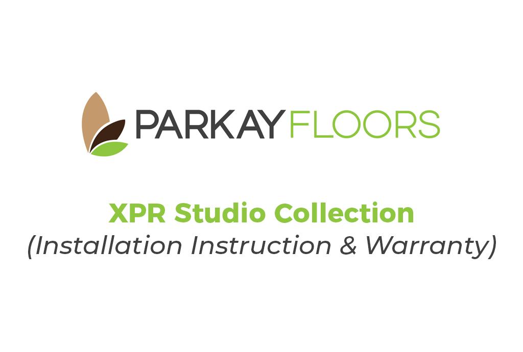 XPR-studio-Collection plain