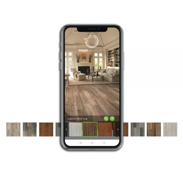 Parkay-Floors-Room-Visualizer-no-text